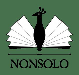 nonsolo Verlag