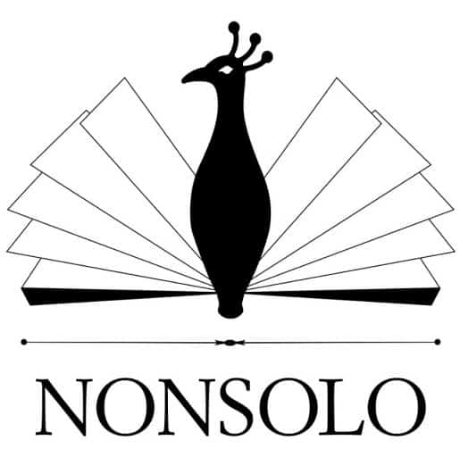 Logo nonsolo Verlag (medium)