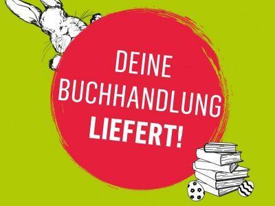 Cerca tra circa 4.000 librerie online in tutta la Germania!