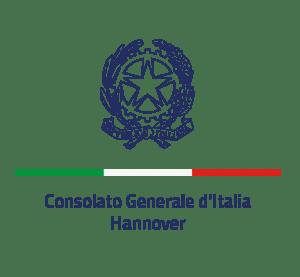 MAECI Consolato generale italiano Hannover
