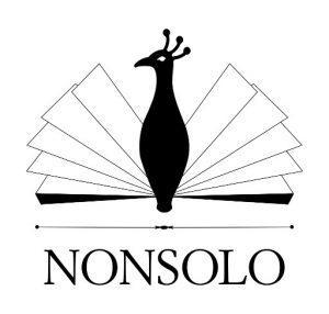 Logo von nonsolo Verlag UG